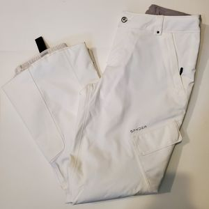 Spyder Women's Ski Pants New Without Tags
